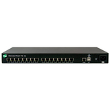 Digi ConnectPort TS 16 Device Server