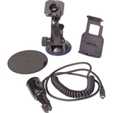 Magellan AN0400SWXXX GPS Accessory Kit