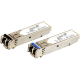 Transition Networks 1000BASE-LX SFP Module - TNJ4859C
