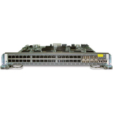 Force10 1-Port SFP (mini-GBIC) Optical Module