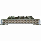 Force10 1000BASE-SX SFP Module