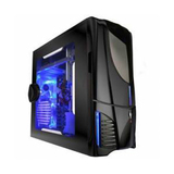 Visionman WidowPC WGMI-2X5820 Gaming Desktop