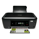 Lexmark Interact S605 Multifunction Printer