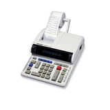 Sharp CS2850A Commercial Printing Calculator