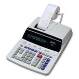 Sharp CS4194H Printing Business Calculator