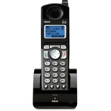 RCA 25055RE1 Cordless Phone Handset