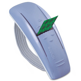 Scotch 96-GS Pop-up Tape with Handband Dispenser