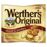 Werther's Original Classic Hard Candy