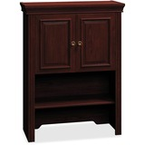 Bush Syndicate 6355CS-03 Lateral File Hutch