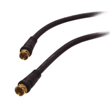 CB-CX0012-S1 - SIIG Coaxial Cable