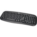 SIIG USB Desktop Keyboard