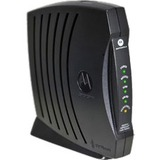 Motorola SURFboard SB5101 USB Cable Modem