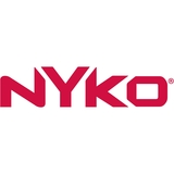 Nyko Charge Cradle