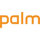 Palm 3451WW AC Adapter