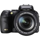 Fuji Photo Film Co. Ltd 15976371