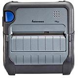 Intermec PB51 Direct Thermal Printer - Monochrome - Portable - Receipt Print PB51B33004100