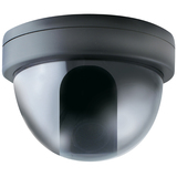 Speco Intensifier CVC6246iHR Indoor Dome Camera CVC6246IHR