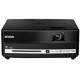Epson MovieMate 60 Multimedia Projector V11H319220