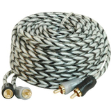 Scosche Audio Cable - 25 ft
