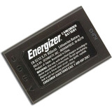 Energizer ER-D183 Camcorder Battery - 600 mAh