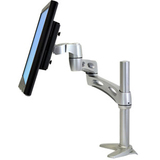 Ergotron Neo-Flex Extend LCD Arm