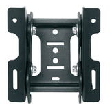 AVF Nexus Eco-Mount EL101B Adjustable Tilting TV Mount