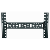 AVF Nexus Eco-Mount EL801B Adjustable Tilt TV Mount