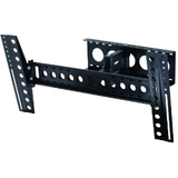 AVF Nexus Eco-Mount EL805B Multi Position TV Mount