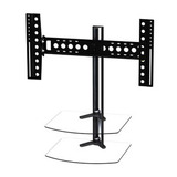 AVF Nexus Eco-Mount ESL822B Tilt & Turn TV Mount - ESL822BT
