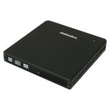 Addonics Pocket 8x DVD±RW Drive