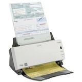 Kodak ScanMate i1120 Sheetfed Scanner 1147925