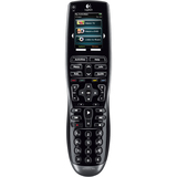 Logitech Harmony 900 Universal Remote Control