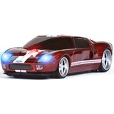 Road Mice Ford GT40 Optical Mouse