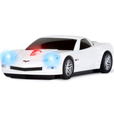 Road Mice Corvette Optical Mouse