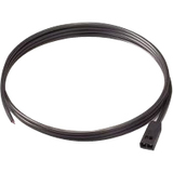 Humminbird PC-10 Standard Power Cord - 72'