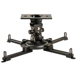 Peerless-AV PAG-UNV Ceiling Mount for Projector PAG-UNV