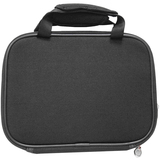 Inland Pro Netbook Case