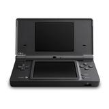Nintendo DSi Portable Gaming Console