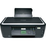 Lexmark Intuition S505 Multifunction Printer
