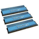 Patriot Memory Extreme Performance RAM Module - 6 GB (3 x 2 GB) - DDR3 SDRAM