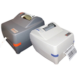 DATAMAX E-Class Mark II E-4205E Thermal Label Printer