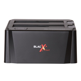 Thermaltake BlacX Duet ST0014U Docking Station