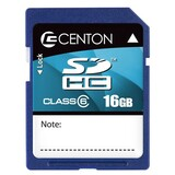 Centon Secure Digital High Capacity (SDHC)