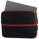 Targus Slipskin Netbook Case