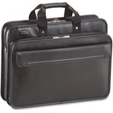 Targus Commuter Notebook Case - TET027US