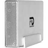 Fantom G-Force 1 TB External Hard Drive - Retail