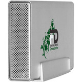 Fantom GreenDrive 1 TB External Hard Drive