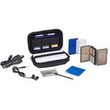 BD&A Everyday Starter Kit