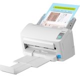 Panasonic KV-S1045C Document Scanner KVS1045C