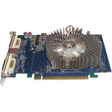 Jaton Radeon HD 4670 Graphics Card